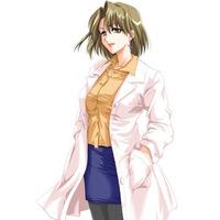 Yukie Seki