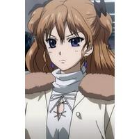 Rina Ogata