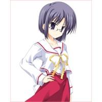 Image of Ibuki Yajima