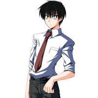Image of Kyouichirou Kagami