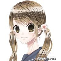 Image of Ayako Itou