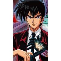 Meisuke 'Nube' Nueno
