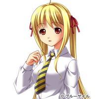 Image of Fuyu Makino