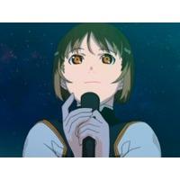 Image of Kozue