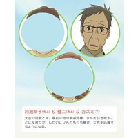 Image of Kenji Kawachi