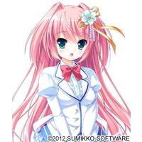 Shizuka Kazuha
