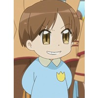 Image of Hiro-kun