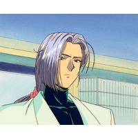 Image of Kyousuke Tamamo
