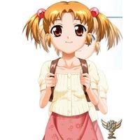 Image of Chisato Kobayashi