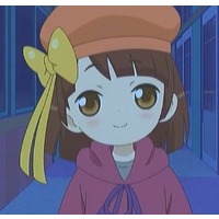 Image of Mimiko Kuchiki