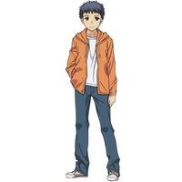 Image of Yuuta Segawa