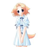 Image of Sachi