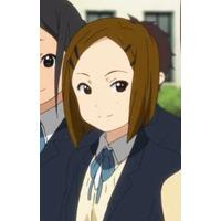 Image of Keiko Iida