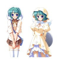 Profile Picture for Tsubame Narahara