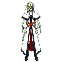 Profile Picture for Tsubasa