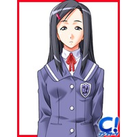 Profile Picture for Aki Sugihara