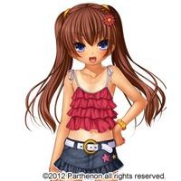 Image of Ruka Mizuno