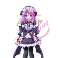 Image of Sakura Shiotsuki