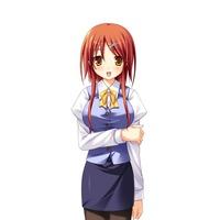 Image of Kasumi Amato