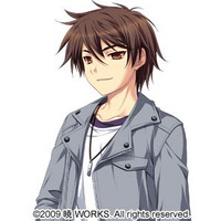 Profile Picture for Akihito Mizuwa