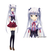 Image of Sakura Kasugai