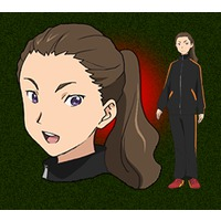 Image of Misaki Shimizu