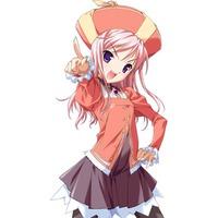 Image of Clairshida 'Clea' Byrnfleet