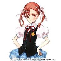 Image of Asahi Onodera