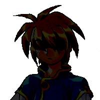 Image of Hero / Kouji
