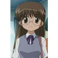 Risona Aizawa