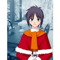 Image of Akira Seo