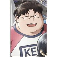 Image of Hiroko Funatsumaru