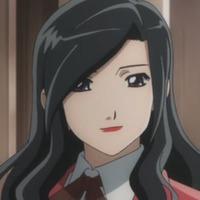 Yuuko Sagawara