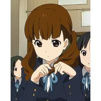 Image of Ichigo Wakaouji