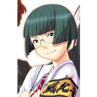 Profile Picture for Tomiko Kakunoshin