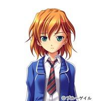 Image of Natsume Makino