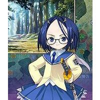 Image of Kojika Yamanaka