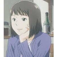 Image of Chizu Hanashiro
