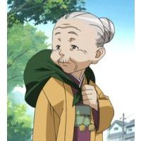 Hinata Urashima