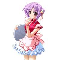 Image of Koharu Isaka