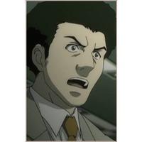 Image of Shuichi Aizawa