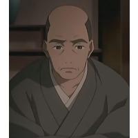 Image of Kahei