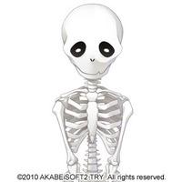 Profile Picture for Gashako