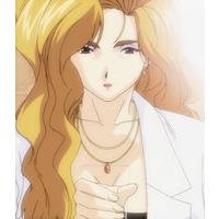 Image of Hitomi Aida