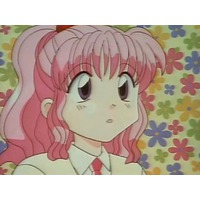 Image of Kaneko Moeko