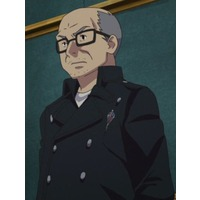 Profile Picture for Adachi-sensei