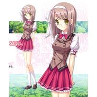 Image of Kyouka Igarashi
