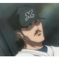 Nobumitsu Kira