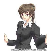 Momoe Sakurai