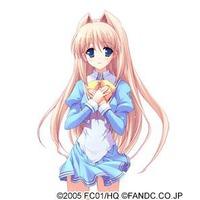 Profile Picture for Shizuru Takiguchi